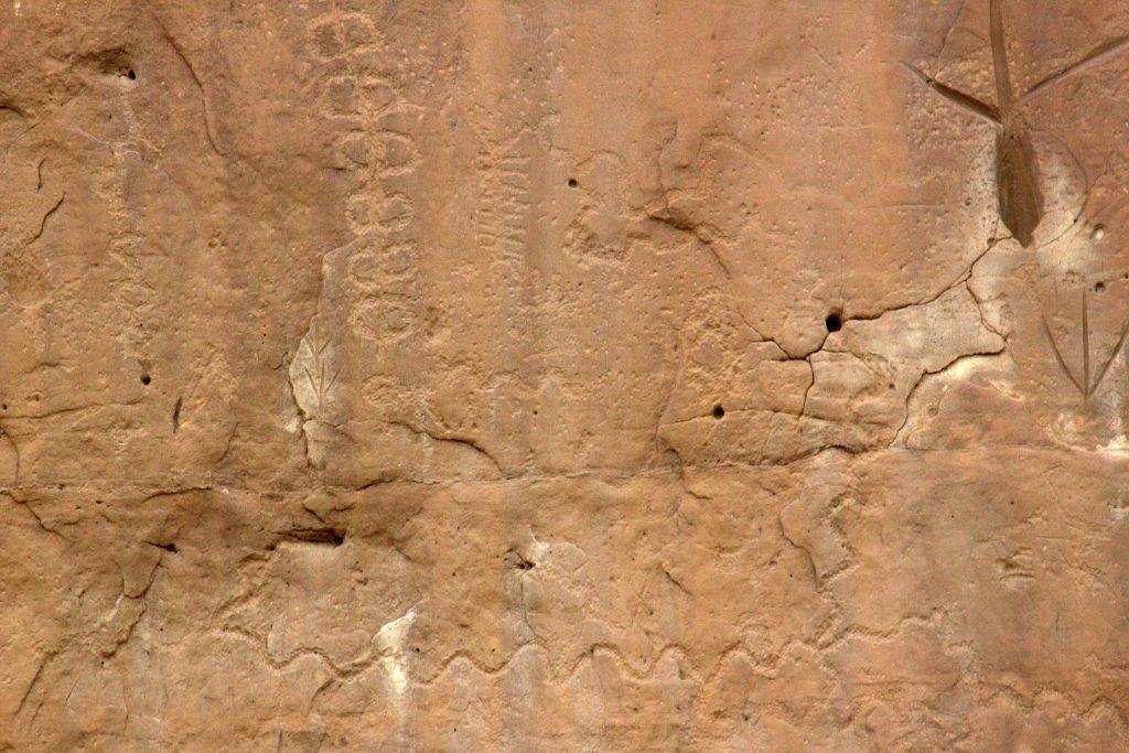 Chaco Canyon – Bob's World Travels